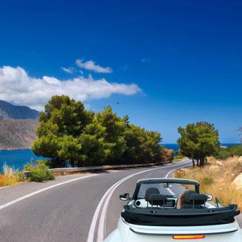 индивидуальные экскурсии на Кипре на авто